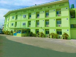 Sorworakit Living Residence PayPal Hotel Chonburi