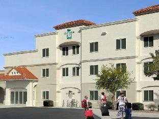 Homewood Suites by Hilton Tucson St Philips Plaza University PayPal Hotel Tucson (AZ)