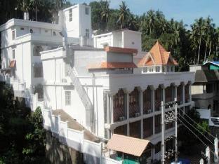 Indraprastha Beach Resort