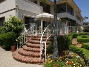 Laguna Shores Hotel PayPal Hotel Laguna Beach (CA)