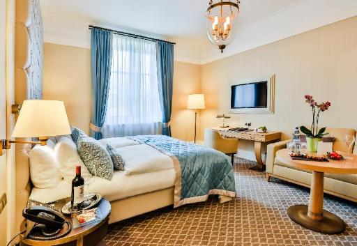 Best PayPal Hotel in ➦ Konigswinter: Maritim Hotel Konigswinter