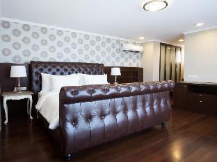The Verona Hua Hin Resort discount
