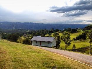 Highfields Country Cottages PayPal Hotel Kurrajong