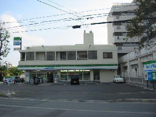 호텔 오록스 image