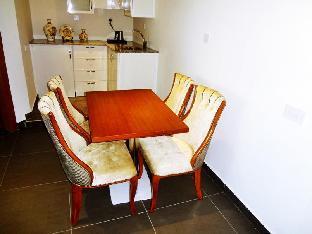 trivago Magic Suite Hotel Apartments