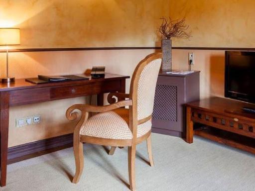 ➦  Marriott    (Galicia) customer rating