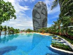 Phoenix Island Resort Sanya, Sanya