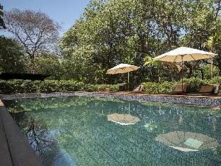 ヒンマパン リゾート Himmapan Resort