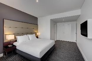Rendezvous Hotel Melbourne2