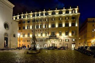 Coupons Grand Hotel De La Minerve