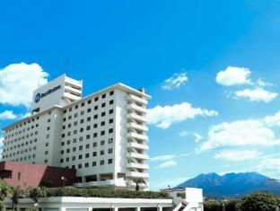 베스트웨스턴 렘브란트 호텔 가고시마 리조트 image