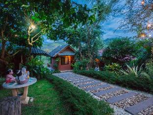 パイリン ハウス Pailin House