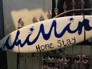 Chillin Kuta Homestay