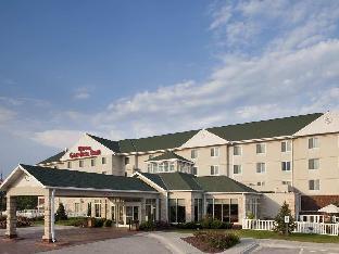 Hilton Garden Inn Omaha West Hotel PayPal Hotel Omaha (NE)