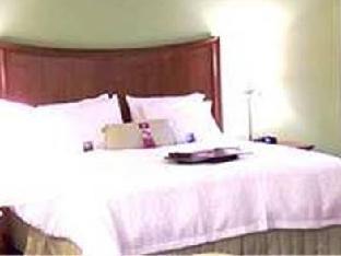 Best PayPal Hotel in ➦ Fort Pierce (FL): Best Western PLUS Fort Pierce Inn
