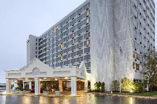 Get Promos Doubletree Hotel St. Louis at Westport