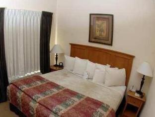 Homewood Suites by Hilton Colorado Springs Airport Hotel