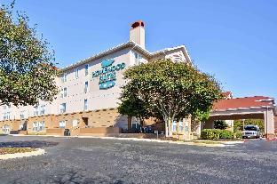 Booking Now ! Homewood Suites By Hilton San Antonio Northwest Hotel