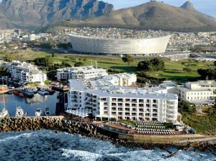 Radisson Blu Waterfront Cape Town