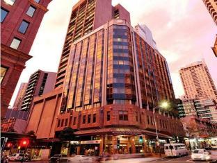 Metro Hotel Sydney Central Sydney