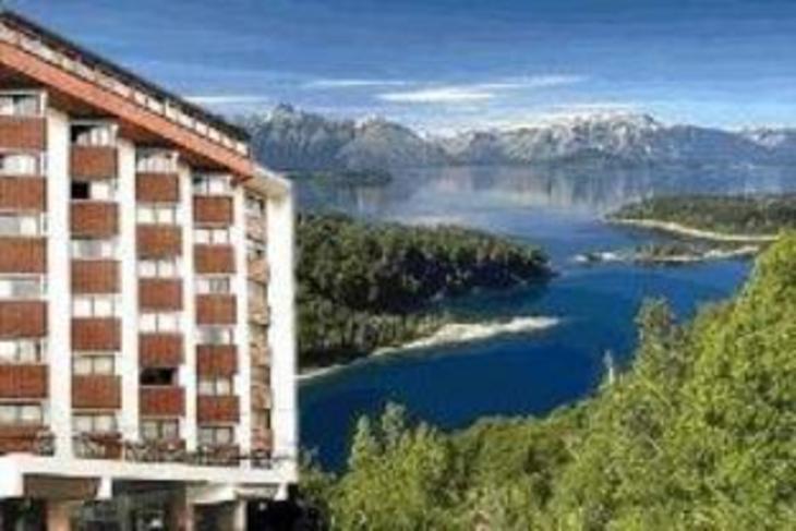 Hotel Sunset photo 1