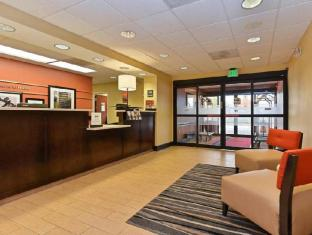 Best guest rating in Laurel (MD) ➦ Quality Inn & Suites takes PayPal