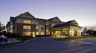 Reviews Homewood Suites by Hilton Buffalo-Airport