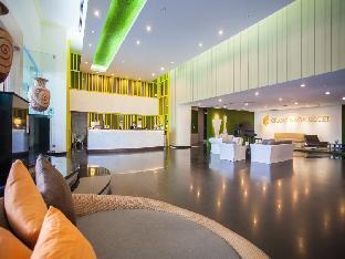 グランド ナガ ホテル Grand Naga Hotel
