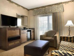 Best PayPal Hotel in ➦ Temecula (CA): Hampton Inn and Suites Temecula Valley Wine Country