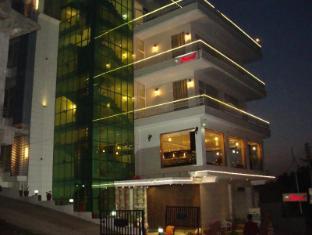 Kamal Residency - Dharamshala