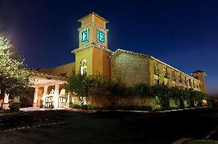 Booking Now ! Embassy Suites Lubbock