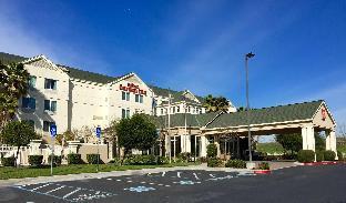 Booking Now ! Hilton Garden Inn Gilroy Hotel