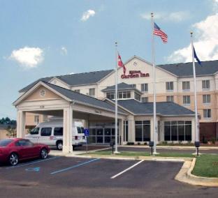 Get Coupons Hilton Garden Inn Jackson Pearl
