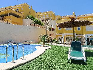 Montesol 3 Bedroom Holiday House PayPal Hotel Calpe