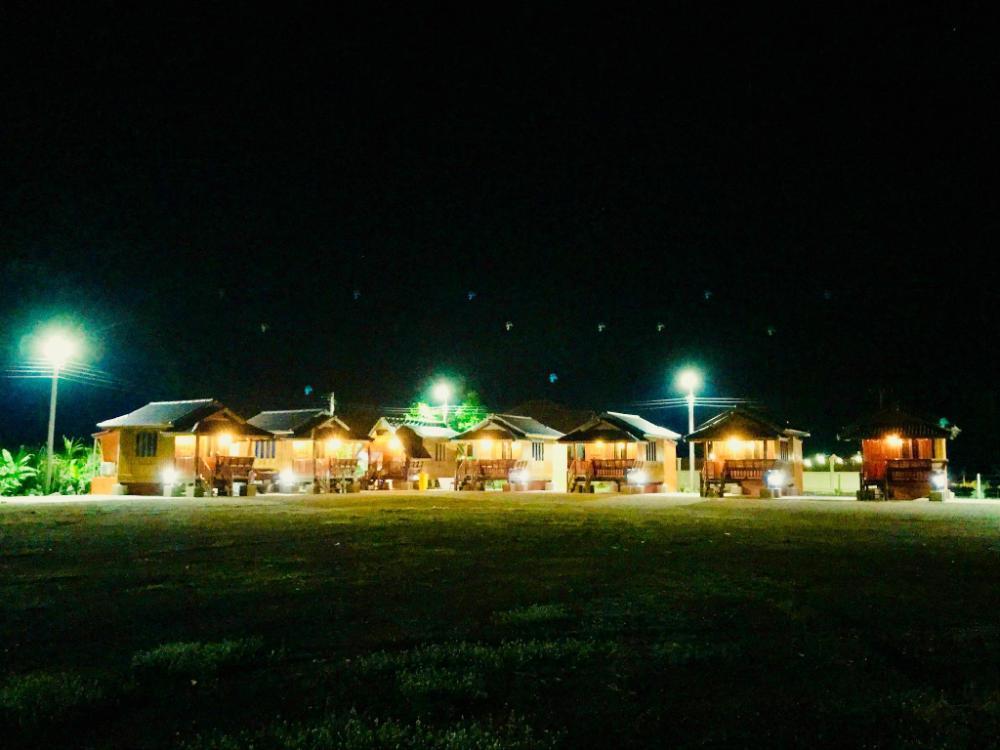 WeCare - Resort