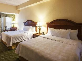 Homewood Suites by Hilton Philadelphia-Valley Forge Hotel