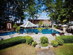 Ocean Breeze Residence and Spa Detox PayPal Hotel Khao Lak (Phang Nga)