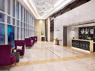 DAMAC Maison The Vogue PayPal Hotel Dubai