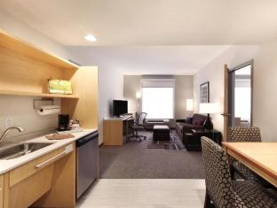 Home2 Suites By Hilton Austin North Near The Domain