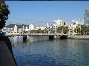 広島 京橋旅館