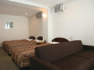 Hotel yahatazaka image