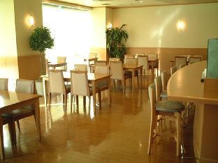 알파 호텔 도쿠시마 image