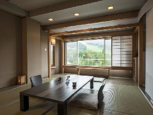 Takamiya Hotel Lucent image