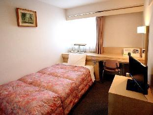 高松典藏酒店 image