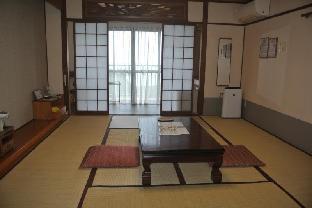 Yakushima Green Hotel image