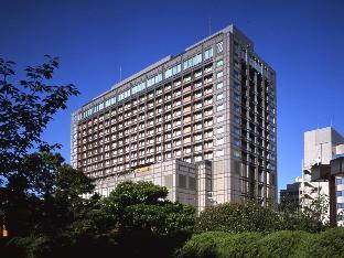 교토 오쿠라 호텔 image