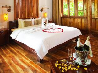 Long Beach Resort - Phu Quoc Island Phu Quoc Island - Ancient Deluxe