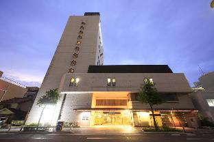 Reviews Quintessa Hotel Ogaki