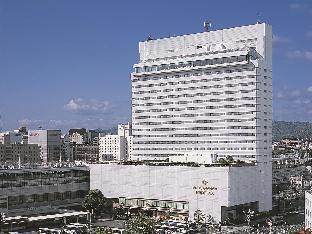 Promos Hotel Granvia Hiroshima