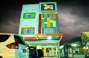 Tanjung Karang Hotel